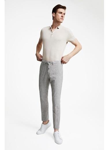 Tween Pantolon Bej